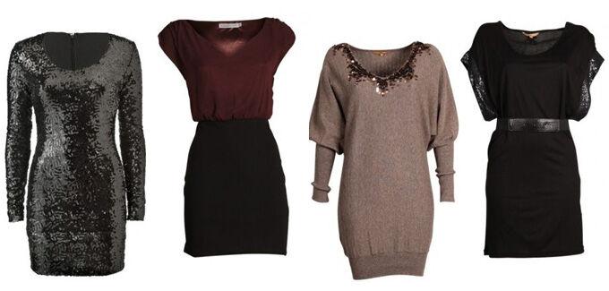 Dresses Only kleedjes