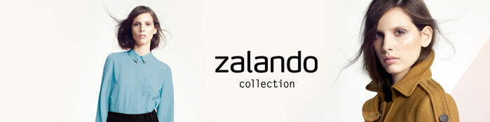 Zalando Collection op Kleedjes.be online shoppen