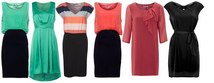 Soaked In Luxury kleedjes | Kleedjes.be