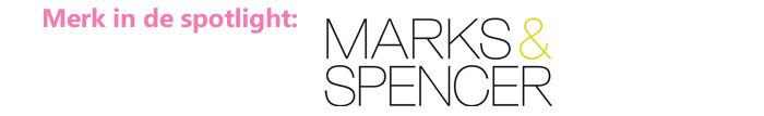 Marks & Spencer jurkjes | Kleedjes.be