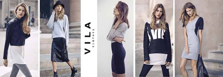 vila-clothes