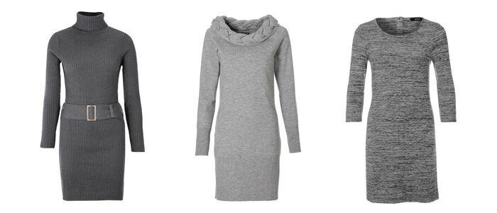 sweater-grijs-kleedjes