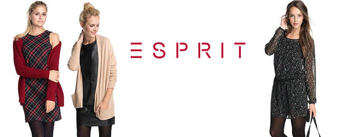 Esprit | Kleedjes.be