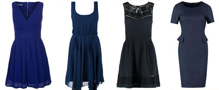 blauwe-kleedjes