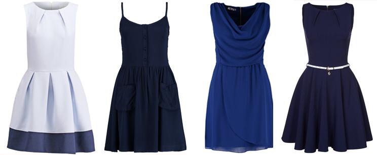 lente-kleedjes-blauw