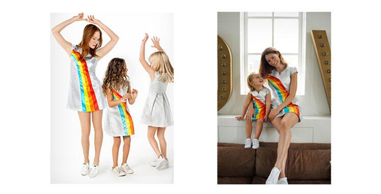 k3 kleedje voor volwassenen