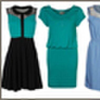 Budgetproof: de leukste goedkope kleedjes
