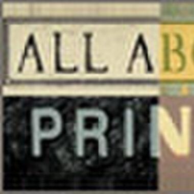 Trend report: jurkjes met print