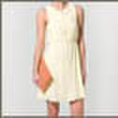 Budgetproof: zomerkleedjes