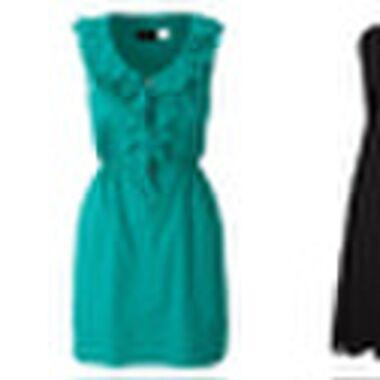 Mee op vakantie: essentiële kleedjes