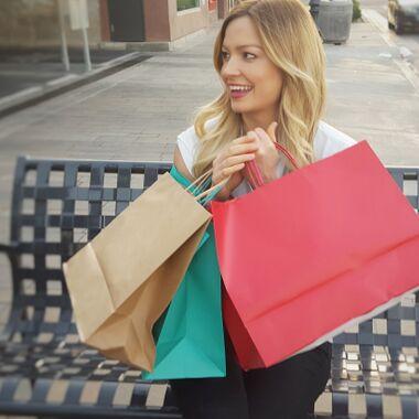7x waarom shoptherapie echt werkt