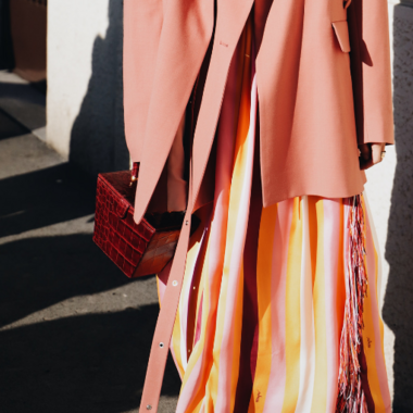 Jurken shoppen: De 10 leukste modemerken van 2019